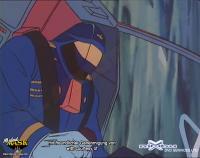 M.A.S.K. cartoon - Screenshot - Gate Of Darkness 485