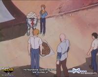 M.A.S.K. cartoon - Screenshot - Gate Of Darkness 127