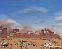 M.A.S.K. cartoon - Screenshot - The Ultimate Weapon 608