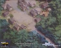 M.A.S.K. cartoon - Screenshot - Gate Of Darkness 226