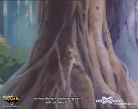 M.A.S.K. cartoon - Screenshot - Gate Of Darkness 295