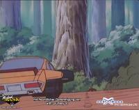 M.A.S.K. cartoon - Screenshot - Gate Of Darkness 515