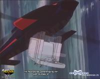M.A.S.K. cartoon - Screenshot - Gate Of Darkness 563