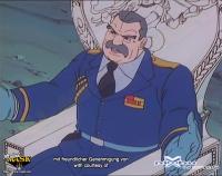 M.A.S.K. cartoon - Screenshot - Gate Of Darkness 362
