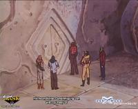 M.A.S.K. cartoon - Screenshot - Gate Of Darkness 437