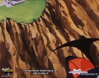 M.A.S.K. cartoon - Screenshot - The Ultimate Weapon 228