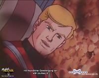 M.A.S.K. cartoon - Screenshot - Gate Of Darkness 253