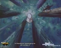 M.A.S.K. cartoon - Screenshot - Gate Of Darkness 564