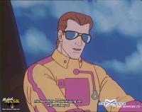 M.A.S.K. cartoon - Screenshot - Gate Of Darkness 418