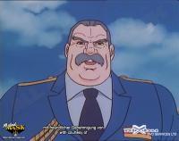 M.A.S.K. cartoon - Screenshot - Gate Of Darkness 166