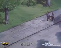 M.A.S.K. cartoon - Screenshot - Gate Of Darkness 599