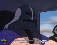 M.A.S.K. cartoon - Screenshot - The Ultimate Weapon 520