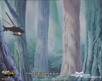 M.A.S.K. cartoon - Screenshot - Gate Of Darkness 545