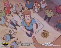 M.A.S.K. cartoon - Screenshot - Gate Of Darkness 039