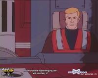 M.A.S.K. cartoon - Screenshot - Gate Of Darkness 182