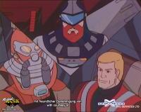 M.A.S.K. cartoon - Screenshot - Gate Of Darkness 420