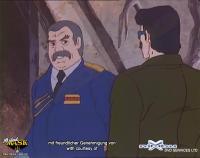 M.A.S.K. cartoon - Screenshot - Gate Of Darkness 309