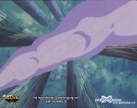 M.A.S.K. cartoon - Screenshot - Gate Of Darkness 580