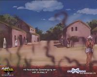 M.A.S.K. cartoon - Screenshot - Gate Of Darkness 227