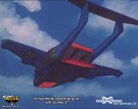 M.A.S.K. cartoon - Screenshot - Gate Of Darkness 403