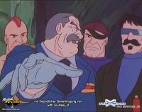 M.A.S.K. cartoon - Screenshot - Gate Of Darkness 323