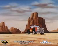 M.A.S.K. cartoon - Screenshot - The Ultimate Weapon 504