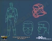M.A.S.K. cartoon - Screenshot - Gate Of Darkness 205