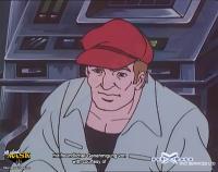 M.A.S.K. cartoon - Screenshot - Gate Of Darkness 214