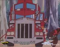 M.A.S.K. cartoon - Screenshot - Gate Of Darkness 425