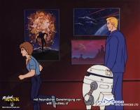 M.A.S.K. cartoon - Screenshot - The Ultimate Weapon 010