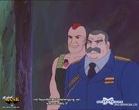M.A.S.K. cartoon - Screenshot - Gate Of Darkness 316
