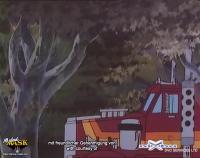 M.A.S.K. cartoon - Screenshot - Gate Of Darkness 180