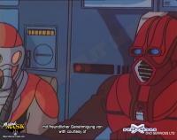 M.A.S.K. cartoon - Screenshot - Gate Of Darkness 534