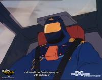 M.A.S.K. cartoon - Screenshot - The Ultimate Weapon 530