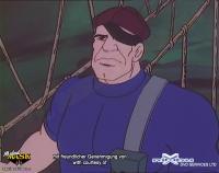 M.A.S.K. cartoon - Screenshot - Gate Of Darkness 330