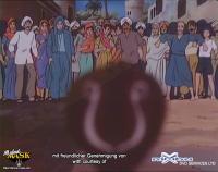 M.A.S.K. cartoon - Screenshot - Gate Of Darkness 055