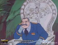 M.A.S.K. cartoon - Screenshot - Gate Of Darkness 431