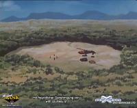 M.A.S.K. cartoon - Screenshot - Gate Of Darkness 143