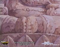 M.A.S.K. cartoon - Screenshot - Gate Of Darkness 285