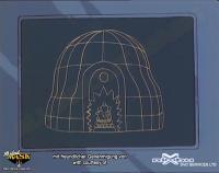 M.A.S.K. cartoon - Screenshot - Gate Of Darkness 375