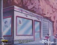 M.A.S.K. cartoon - Screenshot - Gate Of Darkness 202