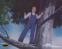 M.A.S.K. cartoon - Screenshot - Gate Of Darkness 612