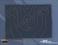 M.A.S.K. cartoon - Screenshot - Gate Of Darkness 390