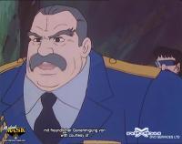 M.A.S.K. cartoon - Screenshot - Gate Of Darkness 317