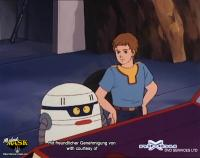 M.A.S.K. cartoon - Screenshot - The Ultimate Weapon 106
