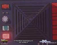 M.A.S.K. cartoon - Screenshot - Gate Of Darkness 282