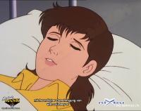 M.A.S.K. cartoon - Screenshot - The Ultimate Weapon 374