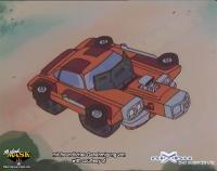 M.A.S.K. cartoon - Screenshot - Gate Of Darkness 494