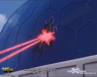 M.A.S.K. cartoon - Screenshot - The Ultimate Weapon 059