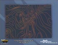 M.A.S.K. cartoon - Screenshot - Gate Of Darkness 304